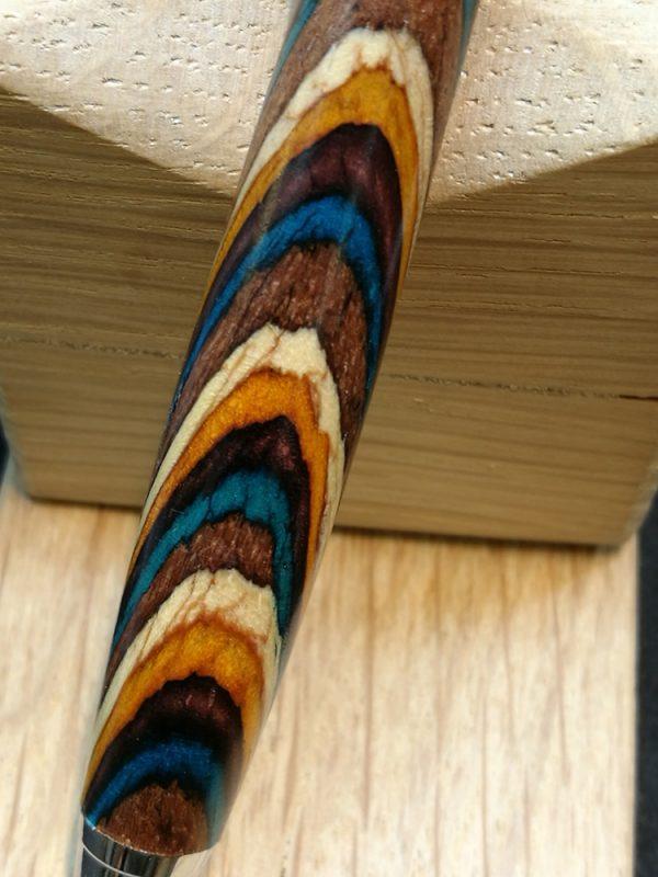 Lamelé-coloré-Multicolore-2