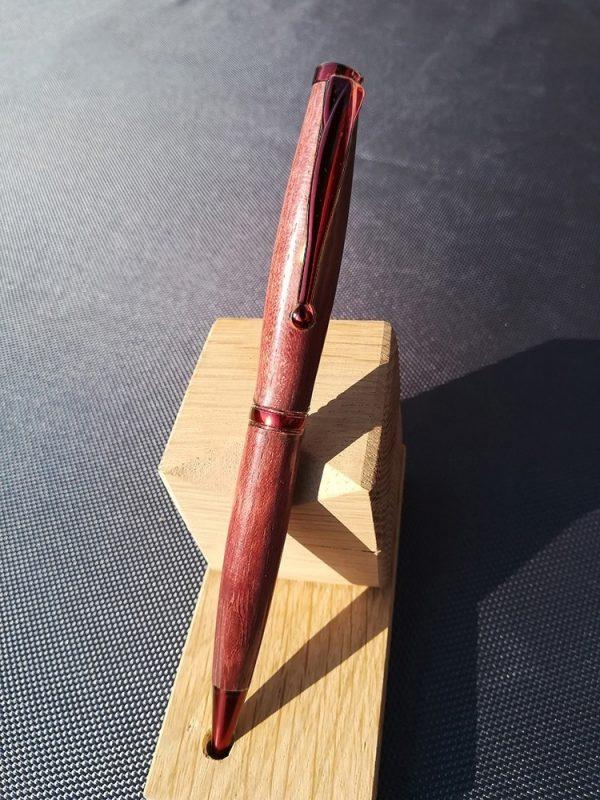 amarante-rouge-pb