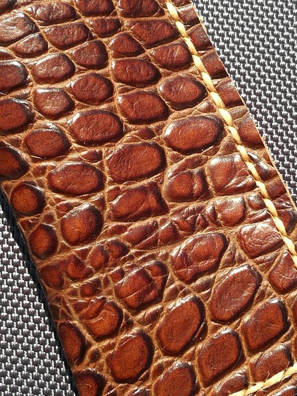 cuir-de-vachette-brun