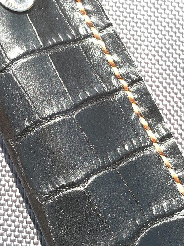cuir-de-vachette-noir