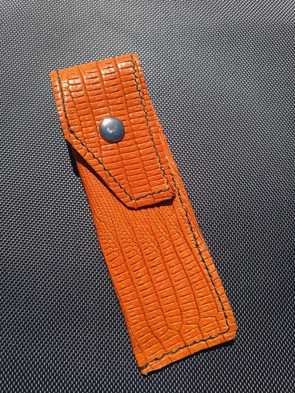 cuir-de-vachette-orange