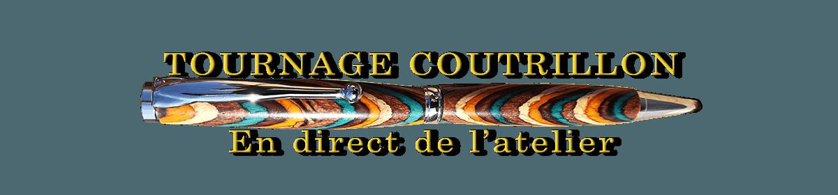 TOURNAGE COUTRILLON