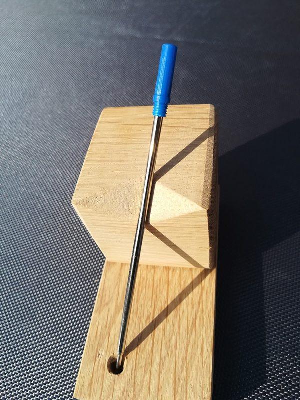mine-de-rechange-stylos-bleue