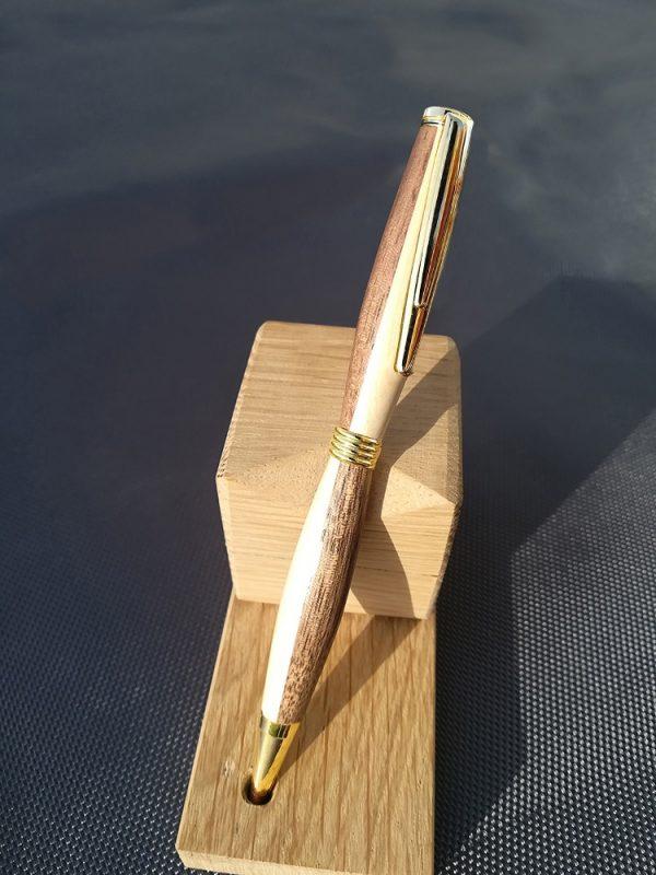 noyer-alisié-torminal-or-22c-gb