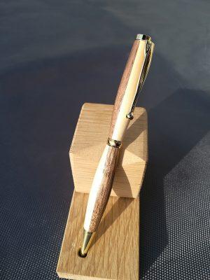 Noyer-Alisier-torminal