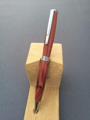 stylo cedre liban bille 2